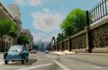 Тачки 2 (2011) Xbox360