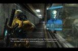 Metal Gear Rising: Revengeance (2014) RePack от R.G. Freedom