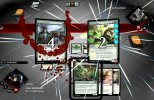 Magic 2015 - Duels of the Planeswalkers (2014) RePack от WestMore