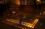 LEGO The Hobbit (2014) RePack от Audioslave