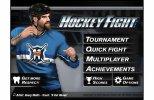 Hockey Fight Pro (2013) Android