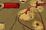 Hegemony Rome: The Rise of Caesar (2014) RePack от Tobyas Ripper