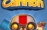 Hamster Cannon [1.0] (2011) Android