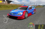 Game Stock Car [v1.70] (2011)