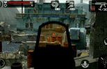 Frontline Commando (2012) Android