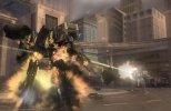 Front Mission Evolved (2010) RePack от R.G. Element Arts