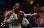Fight Night Round 3 (2007)