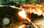 Far Cry 3 [v.1.05] (2012) RePack by SeregA-Lus