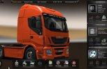 Euro Truck Simulator 2 [v 1.21.1s + 28 DLC] (2013) RePack от R.G. Механики
