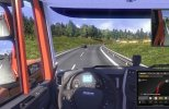Euro Truck Simulator 2 [v1.21.1.2s] (2013) SteamRip