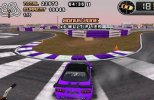 Drift Mania Championship [v.1.2.2] (2010) Android