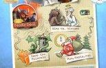 Doodle God [v1.4.1.3] (2011) Android
