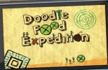 Doodle Food Expedition (2012) Android
