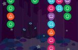 Deep Trip [v1.0] (2011) Android