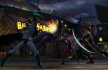 DC Universe Online [от 01.02.2013] (2011)