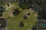 Citadels (2013) Repack от R.G. Механики