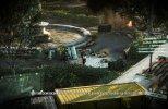 Crysis 2 (2011) RePack от Fenixx