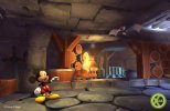 Castle of Illusion Starring Mickey Mouse (2013) XBox360