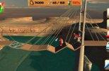 Bridge Constructor Playground [v1.4] (2014) Android