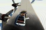 BeamNG DRIVE [v.0.4.0.6] (2013)