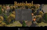 Banished [v 1.0.4] (2014)