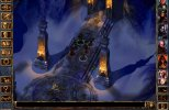 Baldurs Gate: Enhanced Edition [v.1.3.2053] (2012)