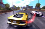Asphalt 7 Heat (2012) Android