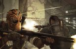 Army of Two: The Devil's Cartel (2013) PS3