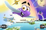 Airport Mania 2: Wild Trips [v.1.07] (2011) Android