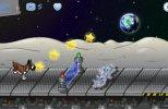 Agility City [v.3.0.1] (2012) Android