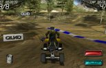 2XL MX Offroad [v.1.01] (2011) Android