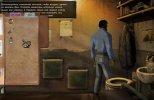 1954 Alcatraz (2014) RePack by SeregA-Lus