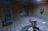 Half-Life 2: Deathmatch (2004)
