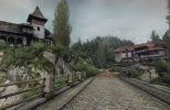 The Vanishing of Ethan Carter [Update 4] (2014) Steam-Rip от R.G. GameWorks