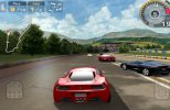 GT Racing Motor Academy HD [v.3.1.1] (2010) Android