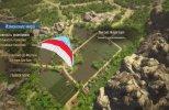 Tropico 5 [v 1.09 + DLCs] (2014) RePack от FitGirl