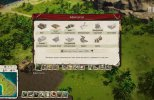 Tropico 5: Steam Special Edition (2014) RePack от z10yded
