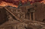 Zork Nemesis: The Forbidden Lands (1996)