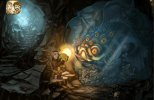 The Whispered World - Special Edition (2014) RePack от R.G. Механики