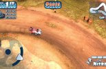 Mini Motor Racing [v1.7.2] (2013) Android