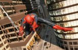 The Amazing Spider-Man (2012) RePack от Fenixx