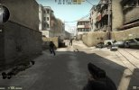 Counter-Strike: Global Offensive (2012) RePack by TorMomster