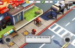 TOP 4 Third Person Shooter (TPS) от Game Plan (2013) Android