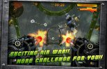 TOP 4 First Person Shooter (FPS) от Game Plan (2012) Android