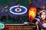 Eternity Warriors [v2.0] (2011) Android