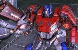Transformers: Rise of the Dark Spark (2014) RePack от XLASER