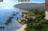 Port Royale 3: Pirates and Merchants (2012) XBox360