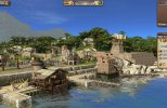 Port Royale 3: Pirates and Merchants (2012) XBox360