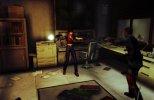 Resident Evil Code: Veronica X (2011)