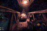 The Ball: Оружие мертвых (2010) RePack от R.G. Element Arts
